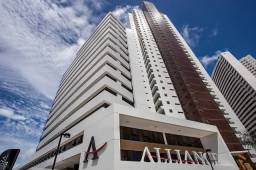 Sala comercial no Alliance Plaza Home & Business
