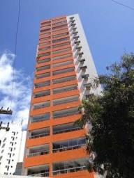 DL- Apartamento com 3 Quartos, 120m², 2 Vagas !