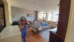 Título do anúncio: Apartamento à venda com 3 dormitórios em Ipanema, Rio de janeiro cod:898575