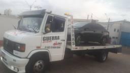 Título do anúncio: Guincho plataforma Caminhão prancha e remoção transporte