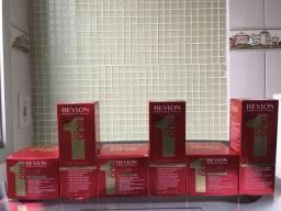 Revlon Kit Máscara + Leave-in Uniq One Super 10 Em 1