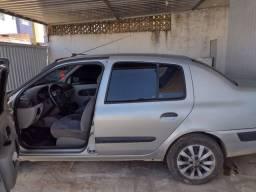Renalt Clio