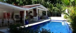 ?Casa a venda no Condomínio Jardim Albamar em Guarujá