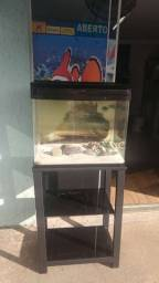 aquario 90ltrs