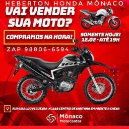 Moto bros 2020