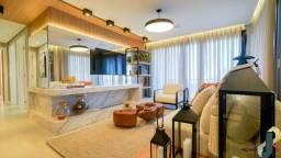 Apartamento mobiliado à venda na Praia Grande em Torres RS