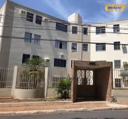 Título do anúncio: Apartamento Cond. Ipanema