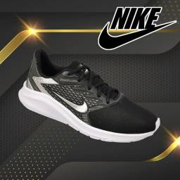 Título do anúncio: Tênis Nike Plastisol Primeira Linha na Caixinha Atacado