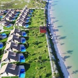 Apartamento Flat Nui Supreme Beach Living