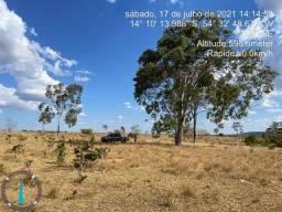Título do anúncio: Arrendamento 12.000 hectares Em Paranatinga/MT