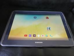 Vendo tablet em Excelente estado de conservação