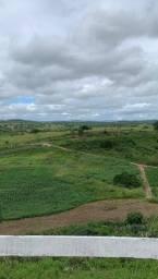 Título do anúncio: Sitio/Fazenda em Passira, Pernambuco. 12,7 hectares.