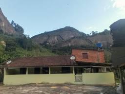 Vendo casa em Vargem Alta (DR)