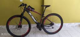 Título do anúncio: Bicicleta Aro 29 Ksw