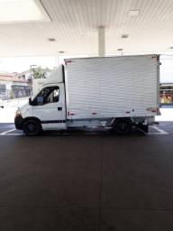 Locação de utilitário com motorista