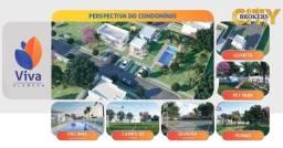 Condominio Viva Alameda