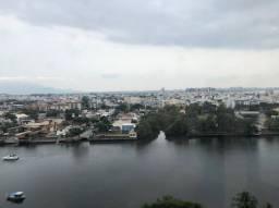 Título do anúncio: Apartamento com 4 dormitórios à venda, 145 m² por R$ 1.650.000,00 - Santa Luíza - Vitória/