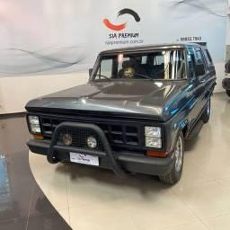 Título do anúncio: Ford F1000 - 1985/1985