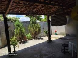Título do anúncio: Casa com dois quartos, bairro Agamenon, ótimo localização, Caruaru-Pe
