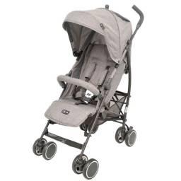 Carrinho de Bebê Genua - ABC Design - Usado em Ótimo Estado