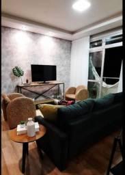 Apartamento com 2 dormitórios à venda, 72 m² - Ingleses - Florianópolis/SC
