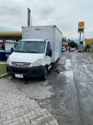 Iveco Daily45s14