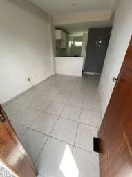 Apartamento 2qts Cristo Redentor - Condomínio Incluso
