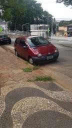 Renault  twingo ano 1995 c3g sem ar e direção 13.500TENHO OUTRO 1998 tem FOTOS 11.000