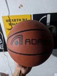 Título do anúncio: Bola de basquete original