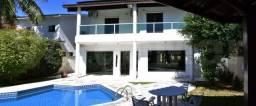 Residencia no Jardim Acapulco em Guarujá