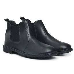Sapato kda
