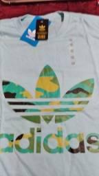 Camisas Premium - Promoção