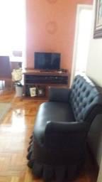 Apartamento 2 quartos à venda - Barro Preto
