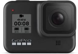 Go Pro 8 Black Edition