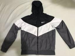 Vende-se Corta Vento Nike Original (P)