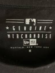 Camisa New York Yankees