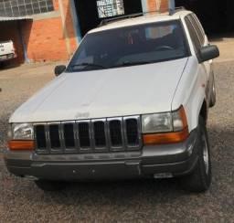 jeep cherokee 6cc