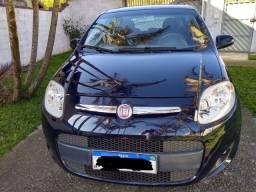 Título do anúncio: Fiat Palio Atracttive 1.4