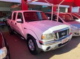Ford RANGER XLT (C.Dup) 4X2 3.0 TB-IC