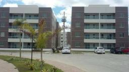 Vila de Espanha Mobiliado; térreo c Quintal e suíte; Lazer Completo;Ar