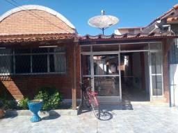 Título do anúncio: Casa para temporada em Iguaba grande