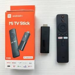 Tv Box Xiomi Mi Stick