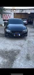 Audi a3 1.8t 2014