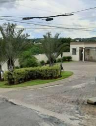 Apartamento 702 Bloco G - Condomínio Ville Santiago