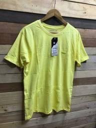 Baluarte Camisetas R$ 22,00 cada, à vista
