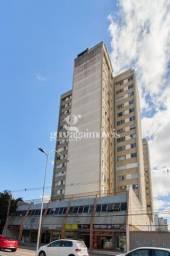 Apartamento para alugar com 1 dormitórios em Centro, Curitiba cod:14516001