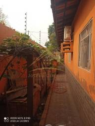 Casa com 4 quartos - Bairro Planalto Ipiranga em Várzea Grande