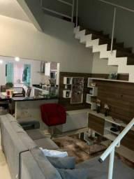 Casa no Cohatrac - São Luís