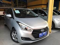 Hyundai Hb20 1.6 Premium 2017