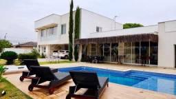 Título do anúncio: Sobrado para venda com 796 metros quadrados com 4 quartos em Vila Rezende - Goiânia - GO